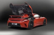 ruf_ctr3images_004