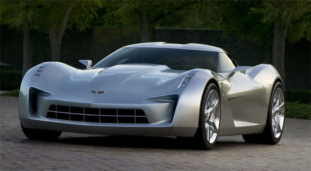 preview 2013 chevy corvette c7. Cars Review. Best American Auto & Cars Review