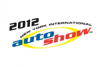 2012-New-York-Auto-Show-Logo-623x415