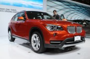 2013-bmw-x1-2012-new-york-auto-show_100387288_l