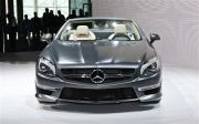 2013-Mercedes-Benz-SL65-front-end.JPG