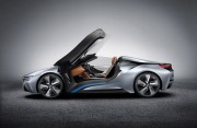 bmw-i8-spyder-photo-gallery