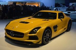 MercedesBenzSLSAMGBS