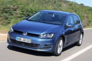 09-2015-vw-golf-fd