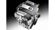 caddy-twin-turbo-2-660