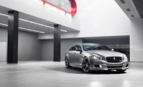 Jag_XJR_New_York_Preview_Image_1_20032013