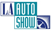 http://www.autoguide.com/auto-news/wp-content/uploads/2013/09/la-auto-show-logo.jpg