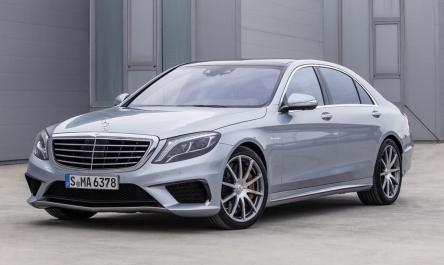 2014-Mercedes-Benz-S65-AMG-10