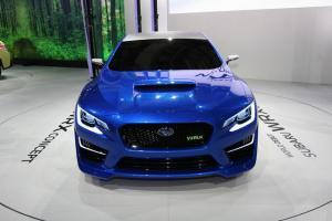2015-Subaru-WRX-Concept-07