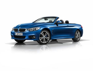 BMW4-1