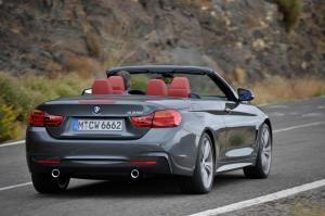 BMW4-2