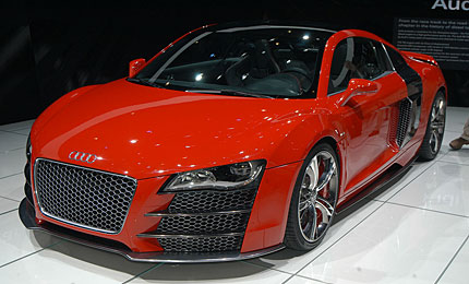 audi-r8-red4300308